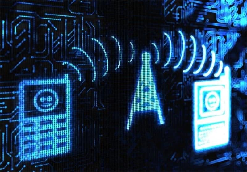 تخلف اپراتورها در اعمال تعرفه پهنای باند اینترنت