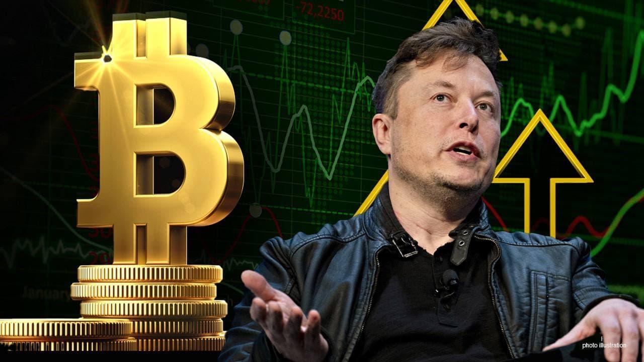 قیمت بیت کوین از مرز ۴۷ هزار گذشت؛ خیز جدیدی برای قله ۵۰ هزار دلاری؟