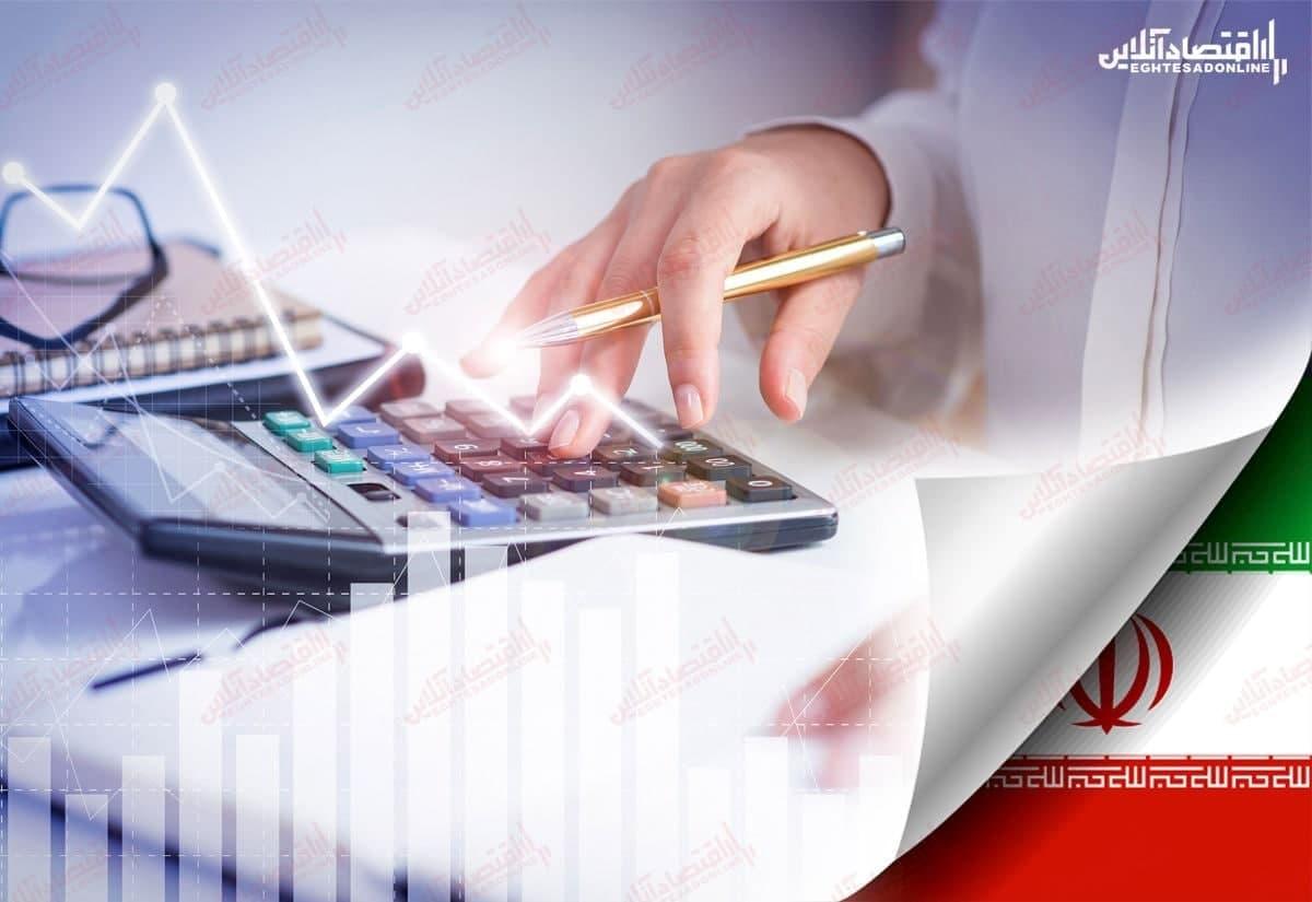 نحوه دریافت کارت اعتباری توسط سهامداران عدالت