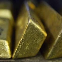 قیمت جهانی طلا با تضعیف دلار رشد کرد