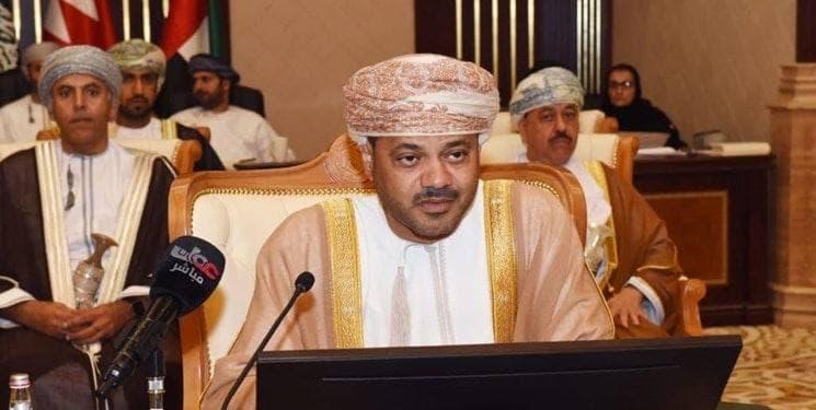 اعلام آمادگی عمان برای وساطت برجامی بین ایران و آمریکا