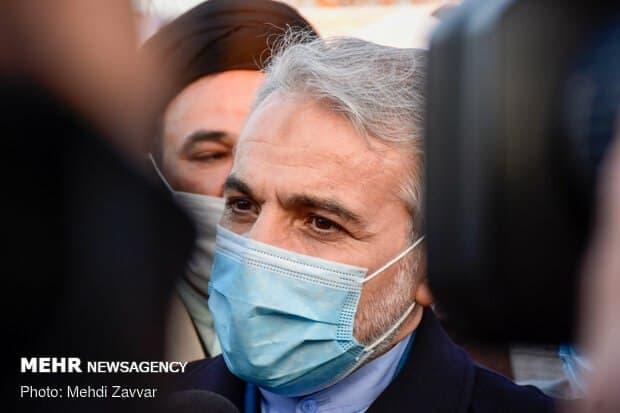 عیدی کارمندان رسمی و غیر رسمی با حقوق بهمن واریز میشود
