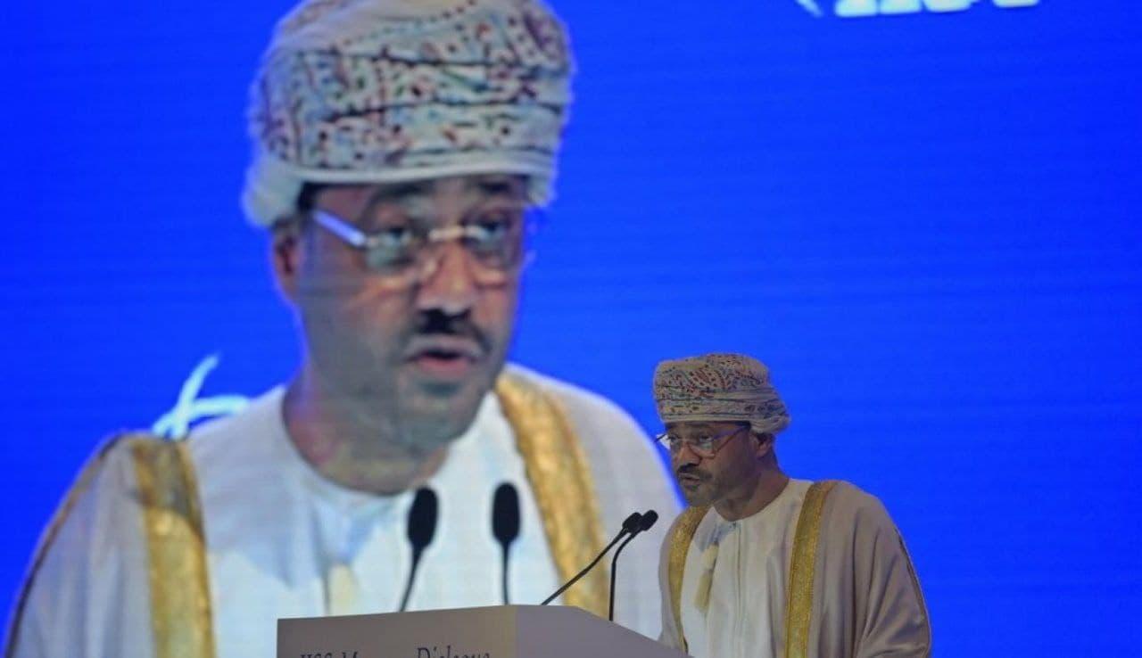 اعلام آمادگی عمان برای میانجیگری مجدد بین ایران و آمریکا