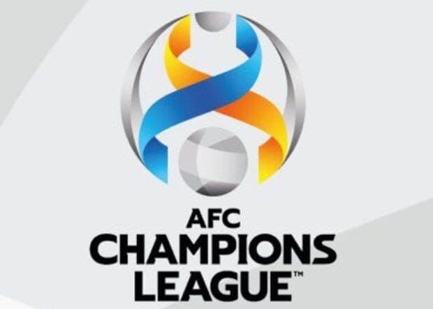 اسامی کاندیداهای میزبانی لیگ قهرمانان آسیا