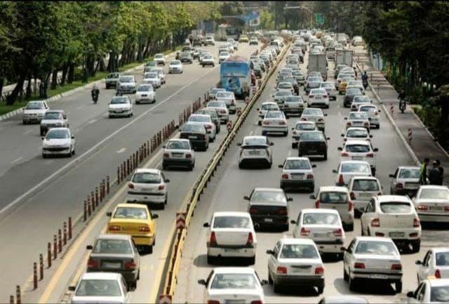 صدور مجوز تردد نمایندگان در خط ویژه صحت ندارد