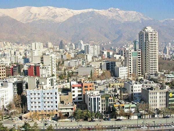 زمان انتظار برای خرید مسکن توسط تهرانیها از یک قرن عبور کرد