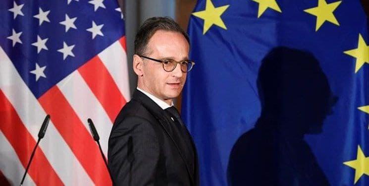 انتقاد آلمان از ایران به جای عمل به تعهدات