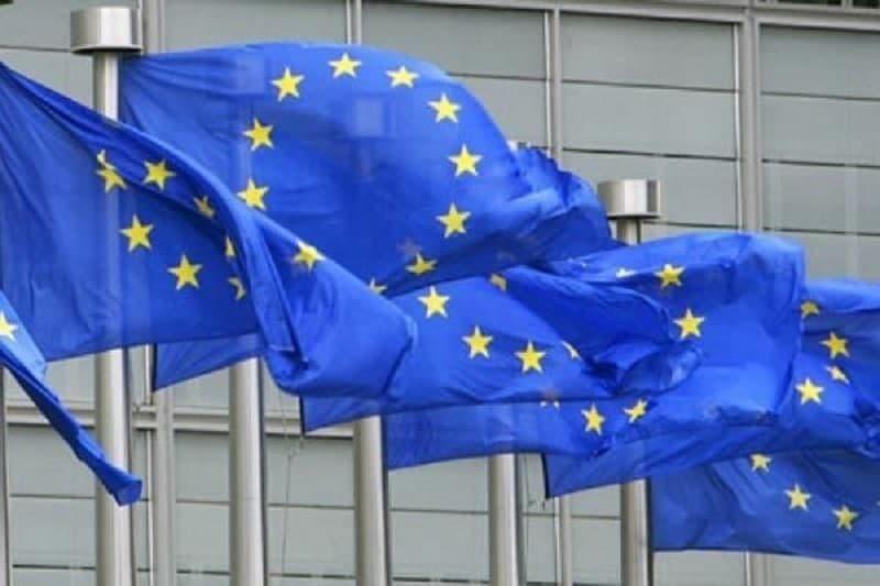 واکنش اتحادیه اروپا به عقبنشینی آمریکا از بازگرداندن تحریمهای سازمان ملل علیه ایران
