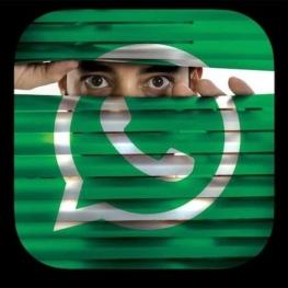 واتساپ: اگر با قوانین جدید موافقت نکنید نمیتوانید پیامهای دریافتی را ببینید