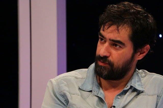 توضیح شهاب حسینی درباره ماجرای واکسن زدنش در آمریکا