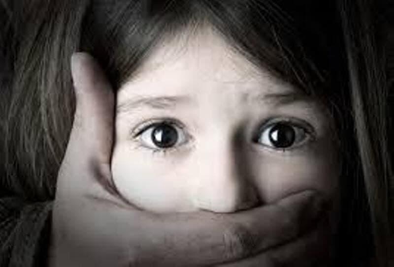بازداشت پدر یک کودک ۹ ساله در خراسان به اتهام کودکآزاری