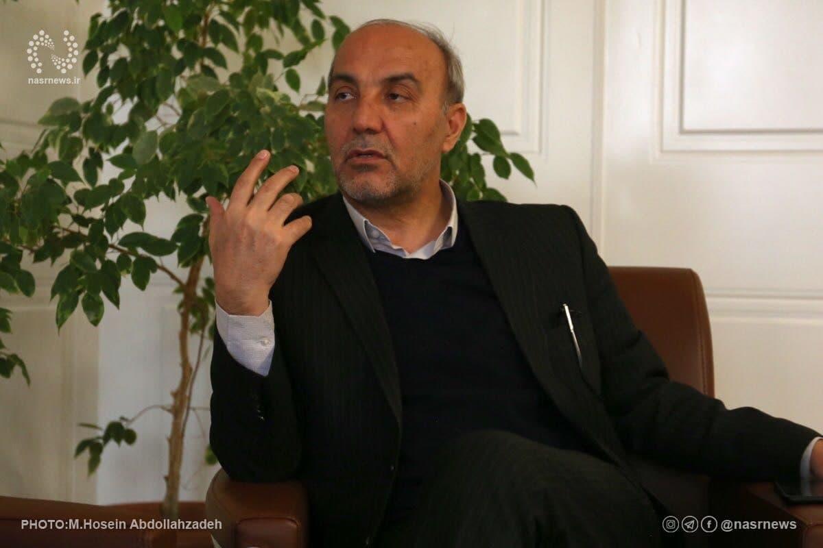 شناسایی قطعی یک مورد کرونای انگلیسی در آذربایجان شرقی