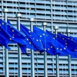 اتحادیه اروپا تعدادی از مقامات ونزوئلا و روسیه را تحریم کرد