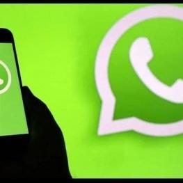 مهلت جدید واتساپ به کاربران تا ۲۵ اردیبهشت