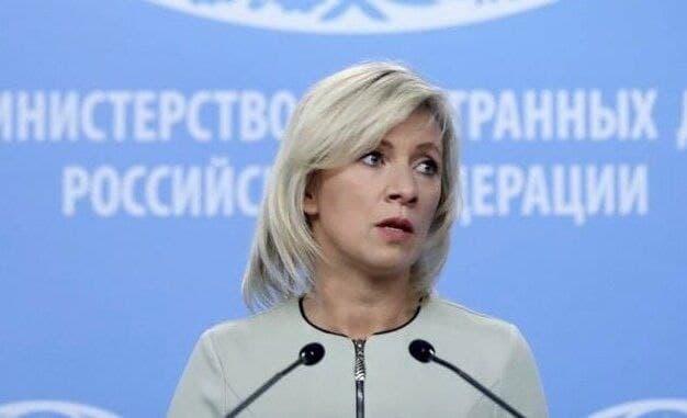 استقبال روسیه از توافق ایران و آژانس انرژی اتمی