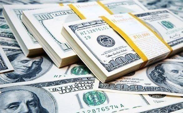 کره: پس از رایزنی با آمریکا پول ایران آزاد میشود