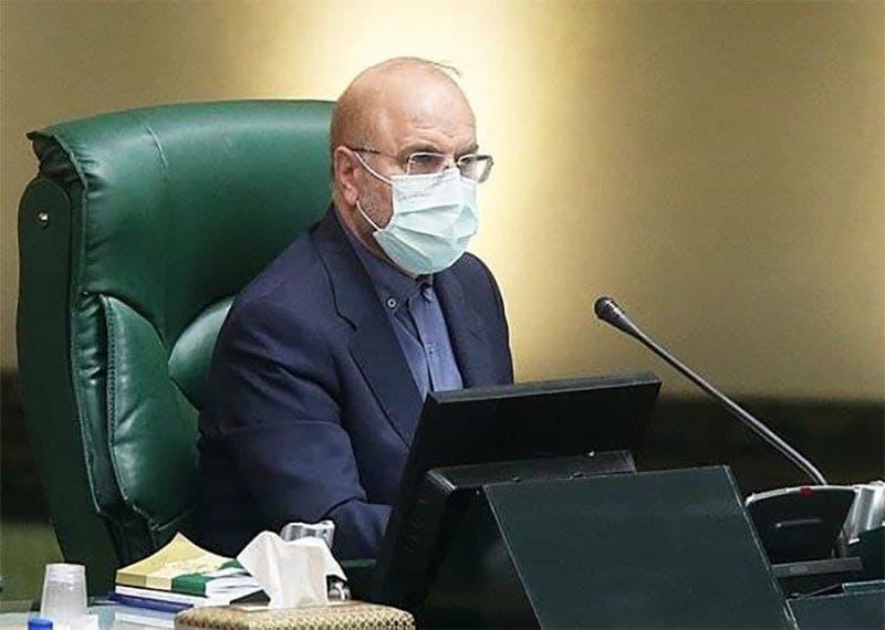 کمیسیون های امنیت ملی و انرژی مامور حل اختلاف دولت و مجلس شدند