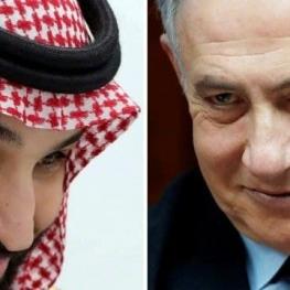 رسانه اسرائیل: عربستان و اسرائیل درباره ایران رایزنی کردهاند