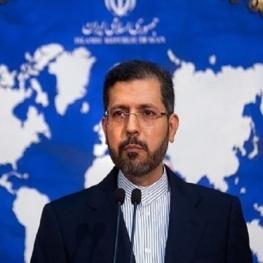بررسي مسئله درگیری با قاچاقچیان سوخت در مرز ایران و پاکستان