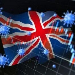 شناسایی ۲ فرد مبتلا به کرونای انگلیسی در مرند