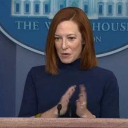 آمریکا: مذاکره می کنیم اما تحریمها را کاهش نمیدهیم.