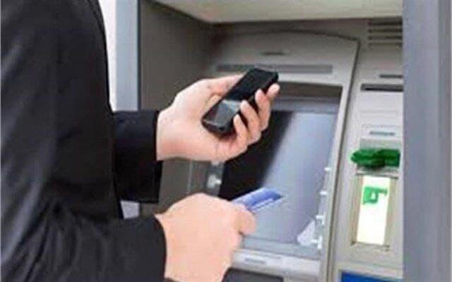 مخالفت مجلس با اخذ مالیات از تراکنشهای بانکی