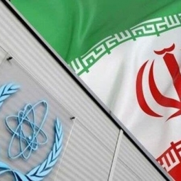 بازرسیهای آژانس از ایران حدود ۳۰ درصد کاهش مییابد