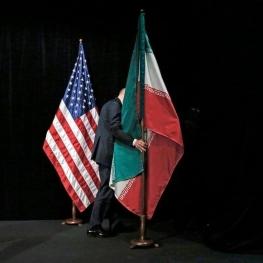 مقام ایرانی: آمریکا پیش از جبران خسارتهای گذشته نمیتواند به مذاکرات بازگردد