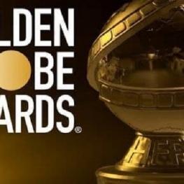 فهرست کامل برندگان هفتاد و هشتمین دوره جوایز گلدن گلوب