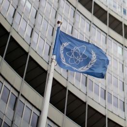 ایران ملزم به اجرای توافق مکمل مربوط به پروتکل الحاقی است