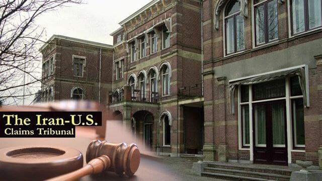آمریکا به استرداد اموال صداوسیما موظف شد