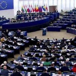 انتقاد یک عضو پارلمان اروپا از تحریمهای یک جانبه علیه ایران و سایر کشورها
