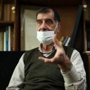 افایتیاف به احتمال زیاد در مجمع تشخیص تصویب میشود