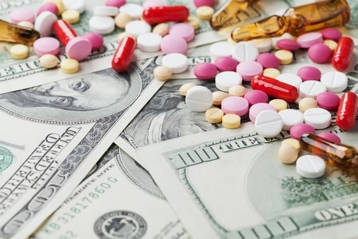 سازوکار مجلس برای شفاف سازی در تخصیص ارز دولتی برای تأمین دارو