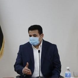 درخواست عراق از آمریکا برای لغو تحریمهای ایران