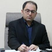 سخنگوی فدراسیون فوتبال استعفا کرد