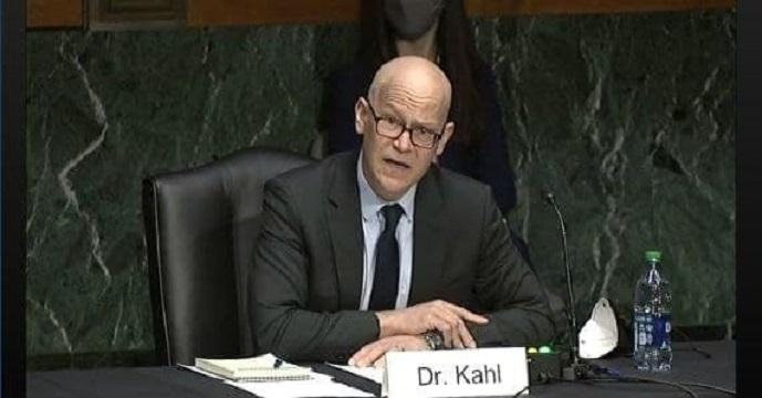 کال: حل مساله هستهای ایران زمینه رسیدگی به سایر موارد است