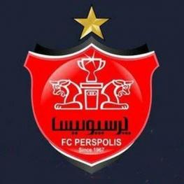 لغو محرومیت باشگاه پرسپولیس از حضور در نقل و انتقالات