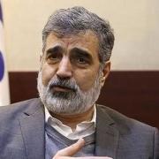 کمالوندی نشست ماه آوریل ایران و آژانس در سطح معاون مدیرکل برگزار خواهد شد