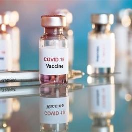 واکسن کوبایی کرونا وارد مرحله سوم آزمایش انسانی شد.