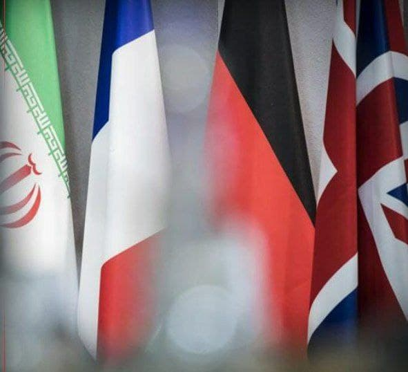رویترز: نشست احتمالی غربیها با ایران درباره برجام