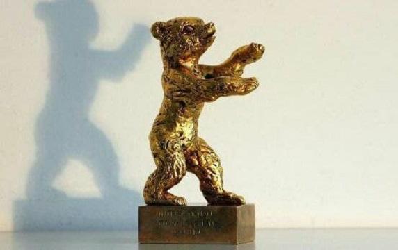 معرفی برگزیدگان جشنواره فیلم برلین/ خرس طلایی به رومانی رسید