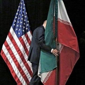 منبع آگاه ایرانی: «گام در مقابل گام» برای آغاز مذاکره با واشنگتن رد شد