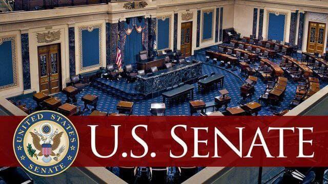 سنای آمریکا بسته کمک ۱.۹ تریلیون دلاری برای مقابله با کرونا را تصویب کرد