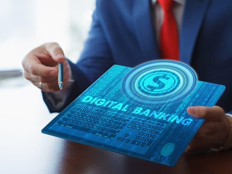 امارات اولین بانک دیجیتالی را راهاندازی کرد