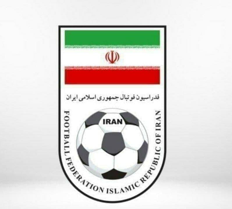 ایران میزبان رقابت های مقدماتی جام جهانی ۲۰۲۲ نمی شود