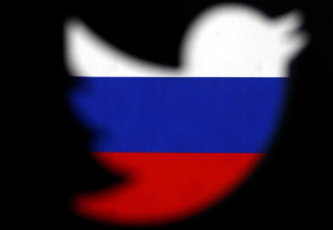 روسیه دسترسی به توییتر را محدود میکند