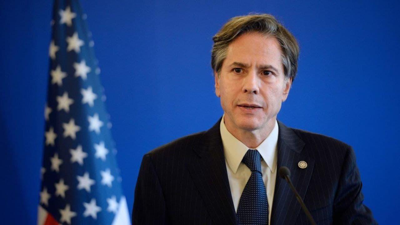 شرط و شروط واشنگتن برای آزادی پولهای بلوکه شده ایران در کره جنوبی