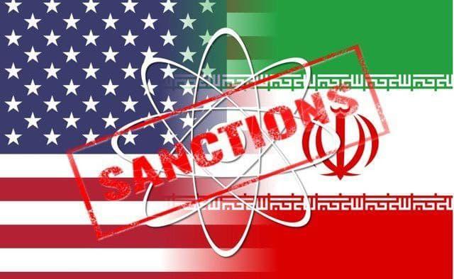 نفت توقیف شده توسط آمریکا ایرانی نبود
