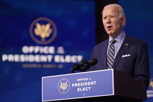 مجله ویک: آمریکا به ایران بدهکار است و باید حسن نیت نشان دهد